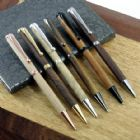Single - Slimline Pen Kit
